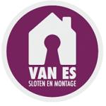 Van Es Sloten en Montage